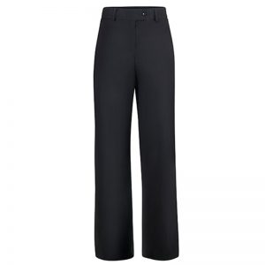 Ladies Pants/Trousers