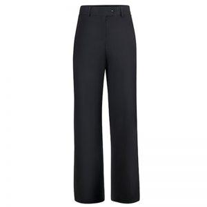 Ladies Pants/Trousers
